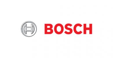 placas de inducción bosch