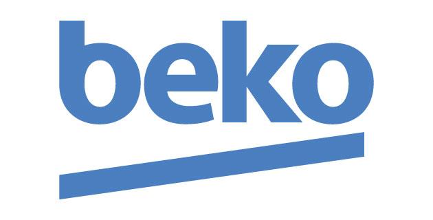 induccion beko